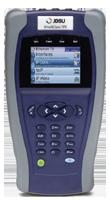 kuparimittaukset, DSL-mittaukset (SC ADSL) sekä Ethernet-mittaukset