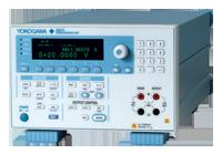 LCR-mittari elektroniikkakomponenttien testaukseen