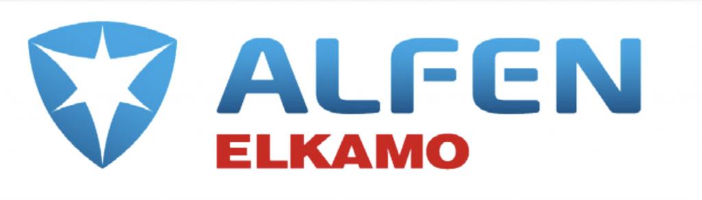 Alfen Elkamo
