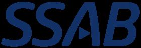 SSAB - Häiriötallentimet